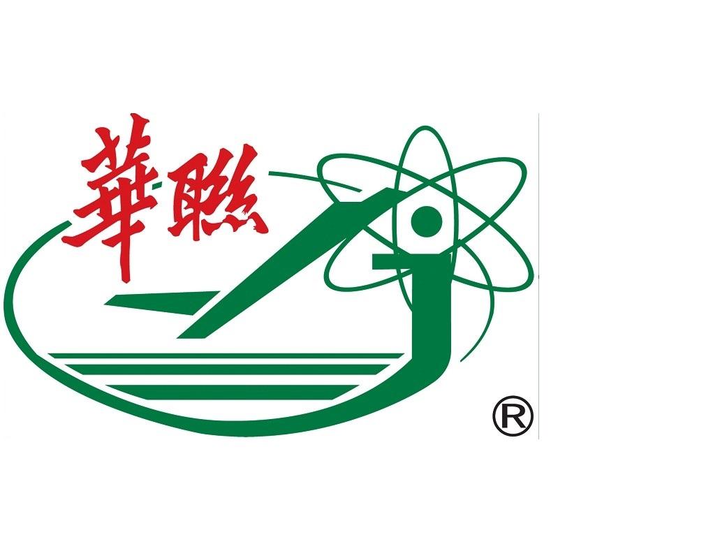 浙江华联制药机械有限公司