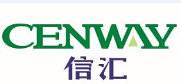 上海亿科精细化学品有限责任公司