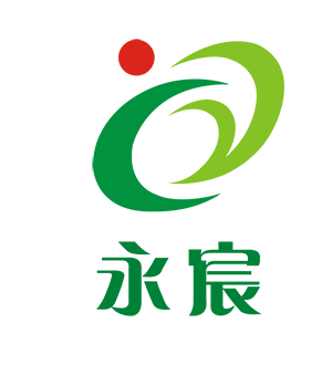 广东顺德永宸节能环保设备制造有限公司