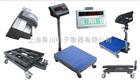 TCS-A6P南昌帶打印電子秤,柳州有打印功能臺秤,江西帶打印臺秤價格