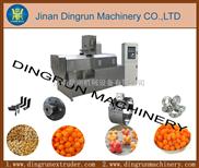 烘焙小食品机械设备