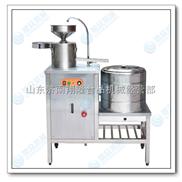 山东自动豆浆机(磨豆浆机、煮豆浆机、山东豆浆机价格)