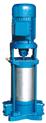 1寸立式增压泵,离心泵,循环泵25GDL2×4