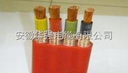 YGCPB 4*70扁电缆