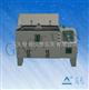 盐雾试验箱厂家|盐雾测试机