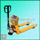 DCS-XC-F深圳叉車電子秤,東莞電子叉車地磅,佛山液壓叉車秤