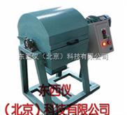 滚筒湿式球磨机 wi94583