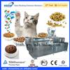cat food machine