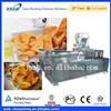 nacho chips machine
