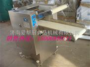厂家供应银鹰面食加工设备350不锈钢自动揉面机