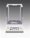 TE313S-DS赛多利斯电子天平,TE313S-DS赛多利斯电子分析天平全国zui低价