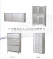 大量供应不锈钢设备储物柜系列
