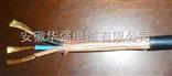 YJVP 3*2.5+1*1.5屏蔽电缆