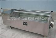 GM-1.5毛刷清洗機 噴淋清洗機 清洗去皮機 果蔬清洗機 小型清洗機 不銹鋼清洗設備
