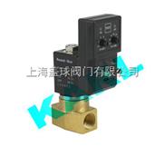 进口定时开关电磁阀 进口自动开关电磁阀   进口压缩机电磁阀
