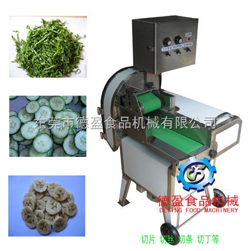DY1000-变压调速多功能切菜机