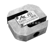 PST-10T称重传感器○PST-10T【柯力◆代理】