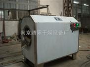 CY-550.900型-炒米机