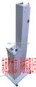 紫外線消毒燈車wi95130