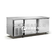 西餐厨具设备厂家/西餐厨具设备在哪买/厨房设备品牌