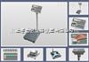 T2200P500kg打印秤,500kg标签电子打印秤