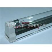 紫外線消毒燈管wi84563