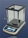 台衡惠尔邦JSC-EHB-600高精度电子天平,JSC-EHB-600惠尔邦精密天平价钱