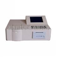 SP-501A多功能食品安全分析仪|低价促销|zui新报价