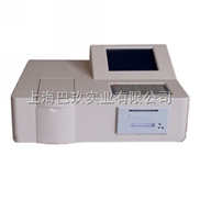 SP-501B多功能食品安全分析仪|市场价格