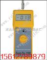砂子土壤含水率测定仪