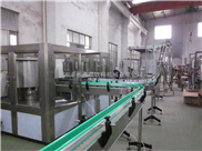 GF-18-4-六个核桃易拉罐饮料生产线