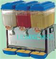 意大利Cofrimell果汁机喷淋式三缸果汁机COLDREAM 3S