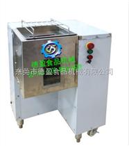 DYR-6切肉丝肉片机