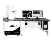 韩国赛可扫描电镜河南济源代理,赛可SNE-5000M普通台式扫描电镜