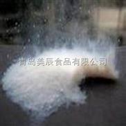 美辰二氧化硅,抗结块剂