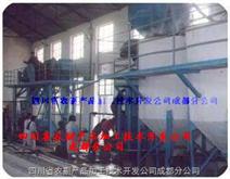 红薯淀粉生产设备
