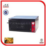 EB-1-单层电比萨烤炉