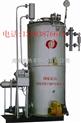 贵州天燃气锅炉厂家,贵州天燃气锅炉厂
