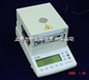 天津高精度电子卤素水份测定仪厂家直销