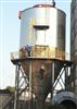 发酵滤液无菌室喷雾干燥塔