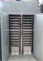 CT-C-系列-快達牌山芋干烘干機 熱風循環烘箱