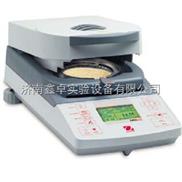 奥豪斯MB45卤素水份测定仪价格