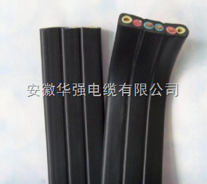 扁电缆YB/YBF/YBZ