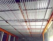 山东猕猴桃保鲜冷库设计造价、水果气调冷库冷库工程商、冷库公司
