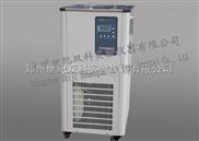 世紀雙科低溫冷卻液循環泵DLSB-100/120