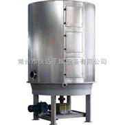 PLG系列-全不锈钢烘干机 盘式干燥机