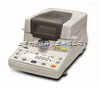 XY-105MW国产水分测定仪@水分精度0.01%价格优惠