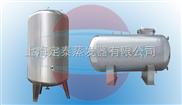 立式储罐 卧式储罐 储罐制造商-上海定泰