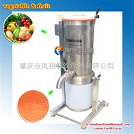 FC-310  石斛打汁机 蔬菜打汁机 蔬菜打泥机