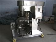 DJ-350可调速不锈钢材质馅料打浆机